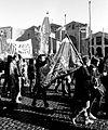 ManifestazioneTLC.jpg