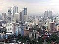 Manila University Belt, Recto, Quiapo (close-up) (Manila)(2018-02-05).jpg