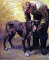 Mann mit Dogge.jpg