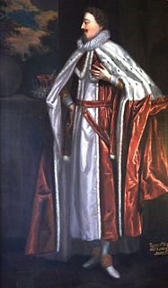 Roger Manners, 5th Earl of Rutland scholar and writer of Elizabethan England