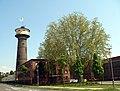 Mannheim - John Deere 01.JPG