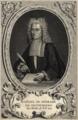 Manoel de Andrade de Figueiredo (1721) - Bernard Picart (Biblioteca Nacional de Portugal).png