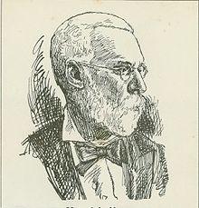 Dr. Manuel A. Alonso