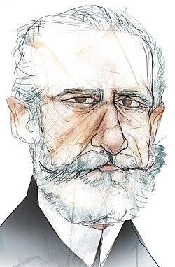 Manuel Fernández de Castro (MUNCYT, Eulogia Merle).jpg