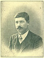 Историски личности од Македонија 150px-Manush_Georgiev