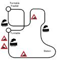 Map-Darkride-Stalen-Monsters.png
