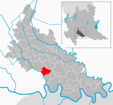 Map - IT - Lodi - Livraga.png