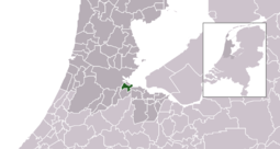 Map - NL - Municipality code 0384 (2014).png