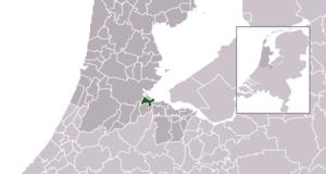 Map - NL - Municipality code 0384 (2014).png