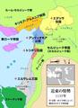 Map Crusader states 1135-jp.png