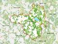 Map Estonia - Kõue vald.png