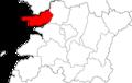 Map Gunsan-si.png