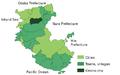 Map Kimino en.png