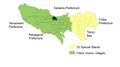 Map Musashimurayama en.png