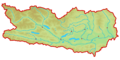 Map at carinthia topo.png