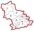 Map at feldkirchen municipalities.png