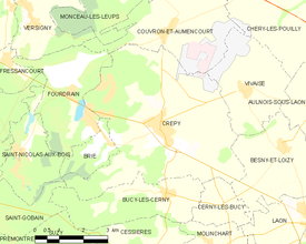 Map commune FR insee code 02238.png