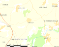 Map commune FR insee code 03062.png
