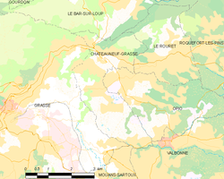 Map commune FR insee code 06038.png