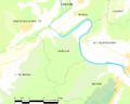 Map commune FR insee code 07306.png