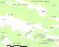 Map commune FR insee code 09249.png