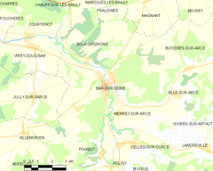 Map commune FR insee code 10034.png
