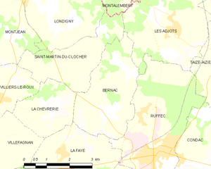 Map commune FR insee code 16039.png