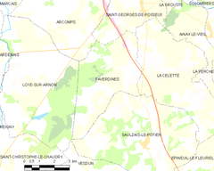 Map commune FR insee code 18093.png