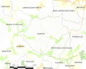 Map commune FR insee code 24331.png