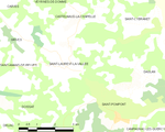 Map commune FR insee code 24438.png