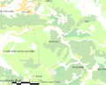 Map commune FR insee code 26202.png