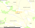 Map commune FR insee code 28086.png