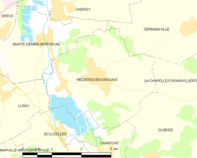 Map commune FR insee code 28251.png