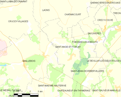 Map commune FR insee code 28323.png