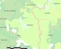 Map commune FR insee code 30044.png