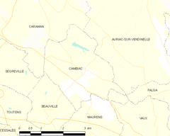 Map commune FR insee code 31102.png