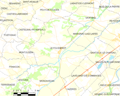 Map commune FR insee code 31193.png