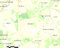 Map commune FR insee code 36086.png