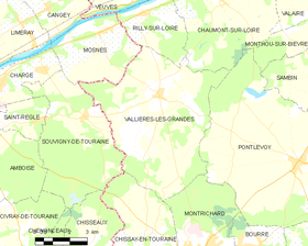 Map commune FR insee code 41267.png