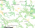 Map commune FR insee code 43113.png