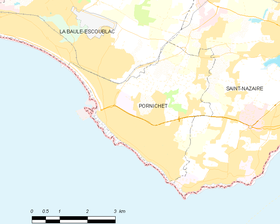 Map commune FR insee code 44132.png