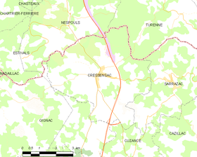 Map commune FR insee code 46083.png
