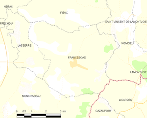 Map commune FR insee code 47102.png