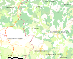Map commune FR insee code 48125.png