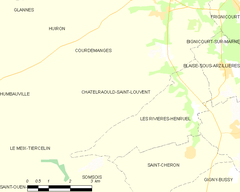 Map commune FR insee code 51134.png