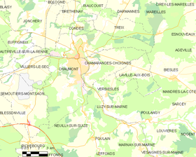 Map commune FR insee code 52121.png