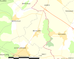 Map commune FR insee code 54069.png