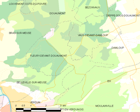 Map commune FR insee code 55189.png
