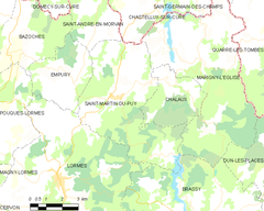 Map commune FR insee code 58255.png