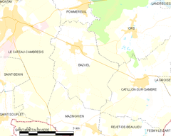Map commune FR insee code 59055.png